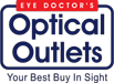 Eye Doctors Optical Outlets