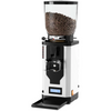 Anfim SP II Coffee Grinder (SP II) - Shop For Kitchens