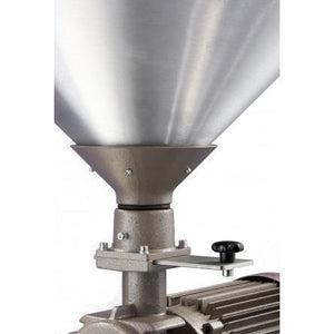 Mahlkonig DK15LH Industrial Coffee Grinder - Shop For Kitchens