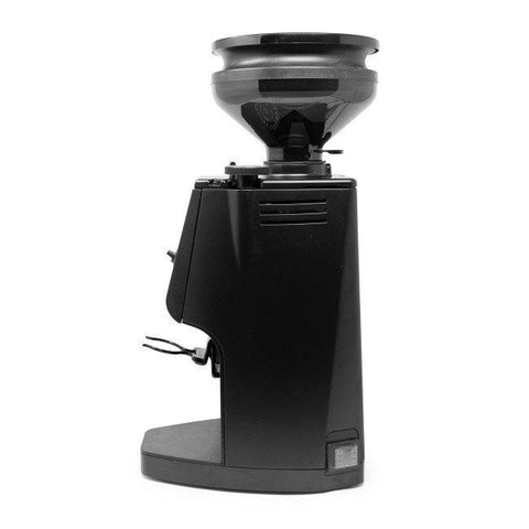 Eureka Atom Pro Commercial Grinder in BLACK (GRN724I1760) - Shop For Kitchens