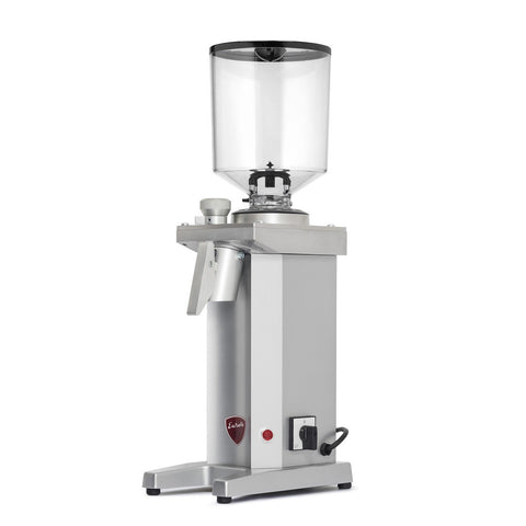 Eureka Drogheria MCD4 85 Commercial Shop Grinder (GRN724H0980) - Shop For Kitchens