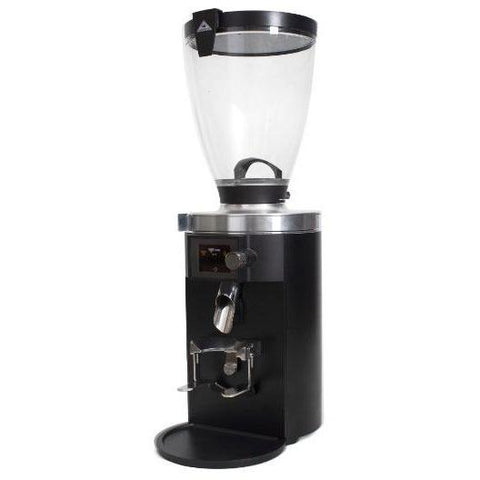 Mahlkonig E65S Grinder - Shop For Kitchens