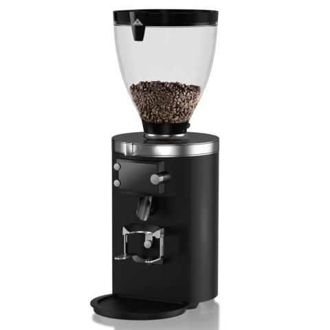 Mahlkonig E80 Supreme Espresso Grinder (E80) - Shop For Kitchens