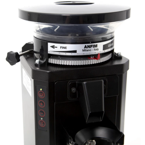 Image of Anfim Cody II On Demand Coffee Grinder (CODY II) - Shop For Kitchens