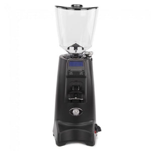 Eureka Olympus 75 E High Speed Espresso Grinder in Black (GRN724G0260) - Shop For Kitchens