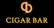Cigar Bar KL
