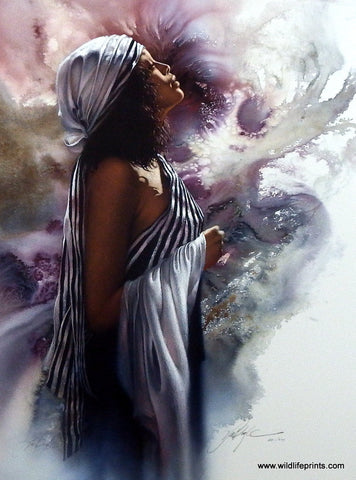 Lee Bogle A New Day