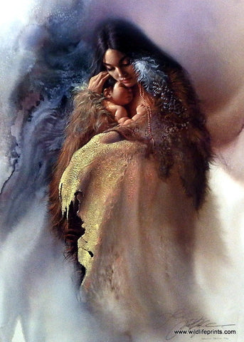 Lee Bogle Close to the Heart