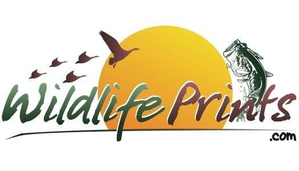 WildlifePrints.com