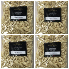 Load image into Gallery viewer, Fresh Cavatelli Pasta 4 x 500g - Tenuta Marmorelle
