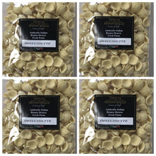 Load image into Gallery viewer, Fresh Orecchiette Pasta 4 x 500g - Tenuta Marmorelle