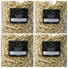 Load image into Gallery viewer, Fresh Strozzapreti Pasta 4 x 500g - Tenuta Marmorelle