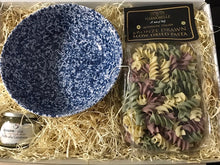 Load image into Gallery viewer, Bowl Gift Box Blue - Tenuta Marmorelle