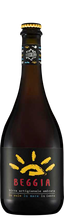 Load image into Gallery viewer, Italian Craft Beer Beggia  33cl - Tenuta Marmorelle
