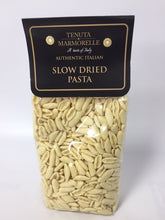 Load image into Gallery viewer, Cavatelli Pasta 500g - Tenuta Marmorelle