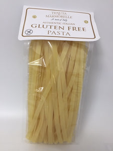 A Gluten Free Selection Pack - Tenuta Marmorelle