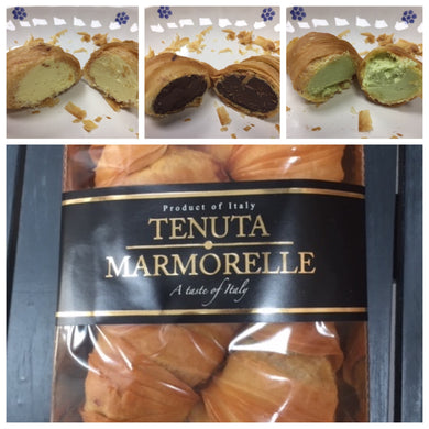 Lobster Tail 6 Pack Offer! - Tenuta Marmorelle