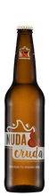 Load image into Gallery viewer, Italian Craft Beer Nuda & Cruda  33cl - Tenuta Marmorelle