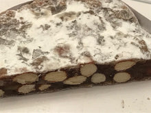 Load image into Gallery viewer, Panforte Margherita 100g - Tenuta Marmorelle