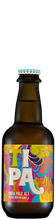 Load image into Gallery viewer, Italian Craft Beer TIPA IPA 33cl - Tenuta Marmorelle