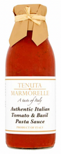 Load image into Gallery viewer, Selection Tre (8 Servings) Gluten Free - Tenuta Marmorelle