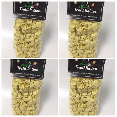 Orecchiette Trulli Italian NEW RANGE OFFER