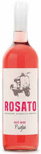 Load image into Gallery viewer, Cantine Vineka Rosato Puglia 2019 IGT 12.5%