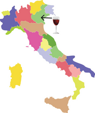 Load image into Gallery viewer, Prosecco & Spumante Italian Selection Offer