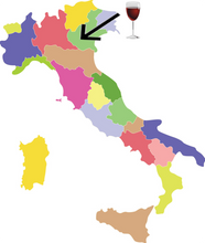 Load image into Gallery viewer, Valpolicella Classico Superiore Ripasso DOC 2017 13.5%
