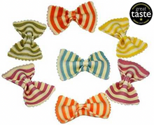 Load image into Gallery viewer, Fantasia Bow Pasta 250g