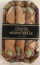 Load image into Gallery viewer, Selection - Uno       (8 Servings) - Tenuta Marmorelle