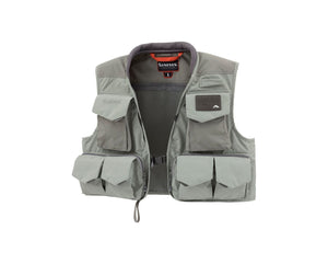 Freestone Fishing Vest