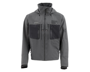 Simms Men's G3 Guide Tactical Wading Jacket