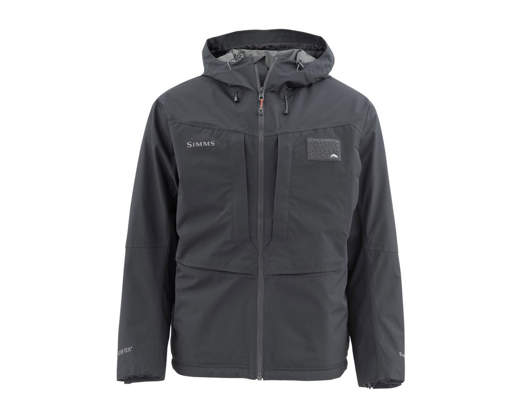 Simms Men's Bulkley Insulated Jacket
