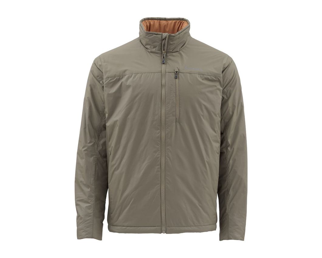 Simms Men's Midstream Insulated Jacket