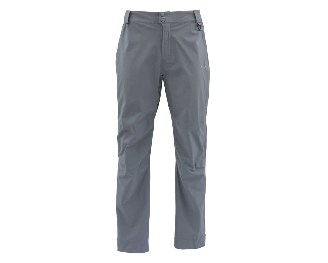 Simms Men's Vapor Elite Rain Pants