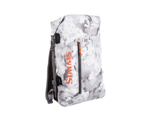 Dry Creek Simple Pack - 25L