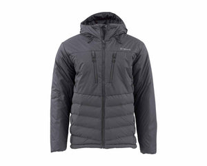 Simms Men's West Fork Jacket