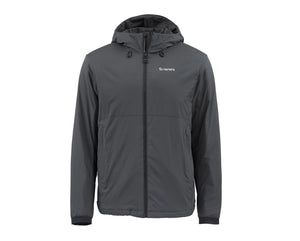 Simms Men's MidCurrent Hooded Jacket