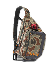 Load image into Gallery viewer, Orvis Safe Passage® Guide Sling Pack
