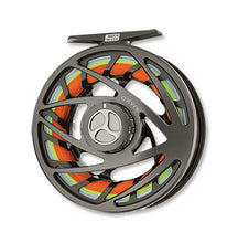 Load image into Gallery viewer, Orvis Mirage® Reel