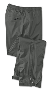 Orvis Men's Encounter Rain Pant