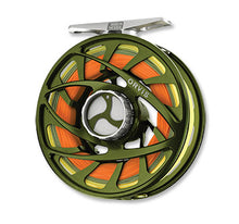 Load image into Gallery viewer, Orvis Mirage® LT Reel