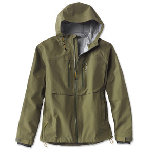 Orvis Men's Clearwater Wading Jacket