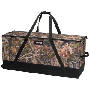 Drop-in Crossbow Case (Includes Wheels)