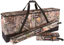 "Load image into Gallery viewer, 45"" Bow Case Combo*"