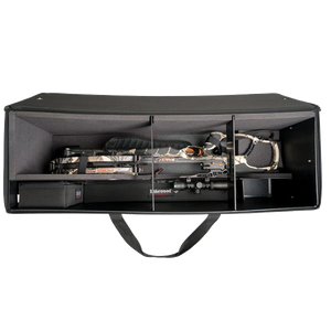 Drop-in Crossbow Case Jr. Combo*