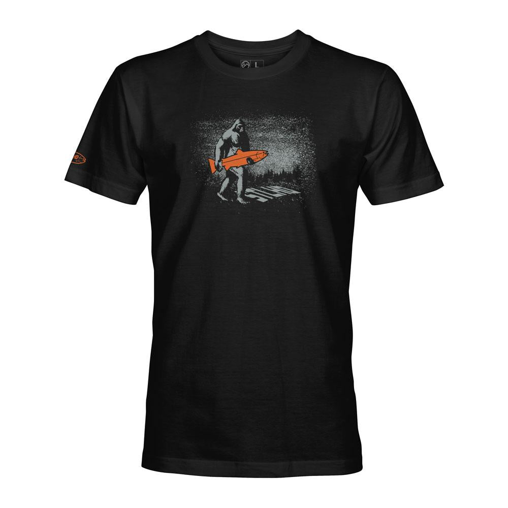 STLHD Elusive Midnight T-Shirt - hhoutfitter
