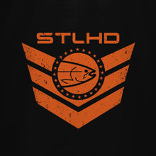 Load image into Gallery viewer, STLHD Elite T-Shirt - hhoutfitter