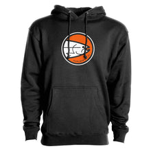 Load image into Gallery viewer, STLHD OG Circle Premium Hoodie - hhoutfitter